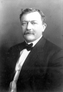 Florida_Governor_Albert_W__Gilchrist