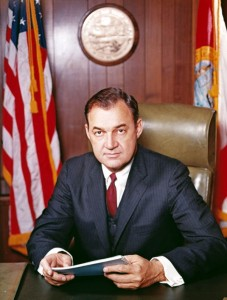 Governor_Claude_R_Kirk